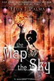 The Map of the Sky: A Novel