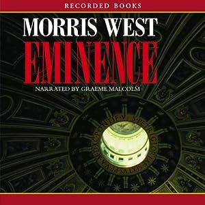 Eminence | [Morris West]