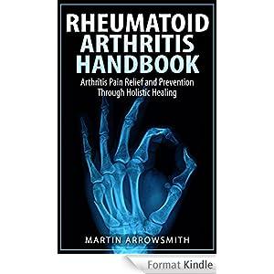 holistic healing holistic healing gout