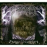 "Death Unveiled (Digipack+Bonusvon ""Mephistopheles"""