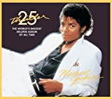 echange, troc Michael Jackson, Kayne West - Thriller (25th anniversary edition)