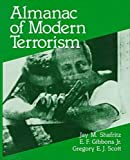 img - for Almanac of Modern Terrorism book / textbook / text book