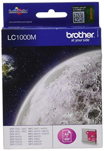 brother-lc1000m-cartouche-dencre-dorigine-1-x-magenta-400-pages