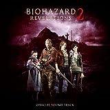 バイオハザード リベレーションズ2 オフィシャル・サウンドトラック