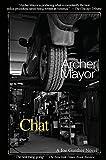 Chat: A Joe Gunther Novel (Joe Gunther Mysteries)