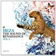 Ibiza - Sound of Renaissance Vol. 4