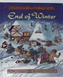 End of Winter-Glb