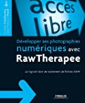 D�velopper ses photographies num�riqu...