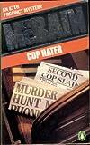 Cop Hater (Penguin Crime Fiction) (0140019685) by ED MCBAIN