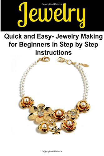 jewelry-quick-and-easy-jewelry-making-for-beginners-in-step-by-step-instructions-jewelryhandmade-jew
