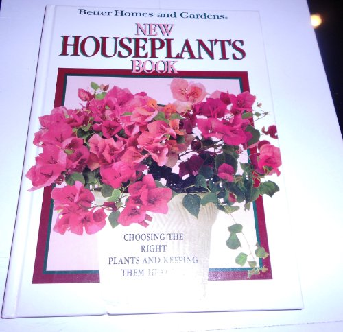 better-homes-and-gardens-new-houseplants-book
