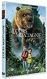 echange, troc L'ours montagne