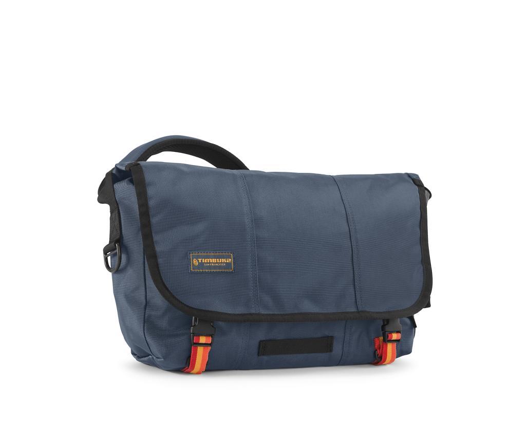 amazoncom timbuk2 classic messenger bag 2014 sports