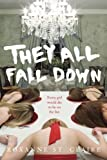 They All Fall Down