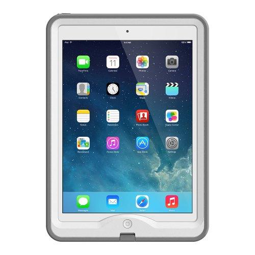 Lifeproof N 252 252 D Ipad Air 1st Generation Waterproof Case