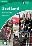 img - for Scotland Level 3 Lower-intermediate American English (Cambridge Discovery Readers) book / textbook / text book