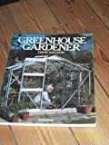 echange, troc David Shelton - Greenhouse Gardener