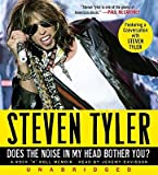 img - for Does the Noise in My Head Bother You?: A Rock 'n' Roll Memoir   [DOES THE NOISE IN MY HEAD 13D] [Compact Disc] book / textbook / text book