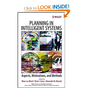 Migdaliapuus soup planning in intelligent systems aspects motivations and methods alexander m meystel fandeluxe Gallery