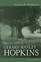 Reader's Guide to Gerard Manley Hopkins