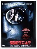 Sigourney Weaver - Copycat