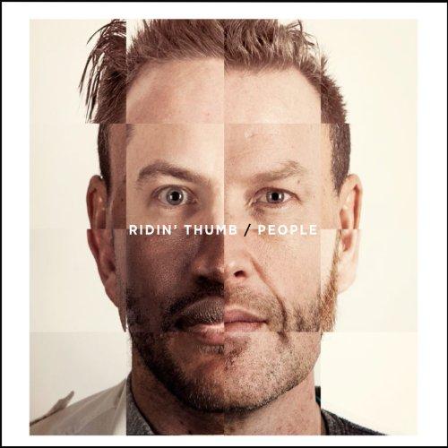 Ridin Thumb-People-WEB-2014-LEV Download