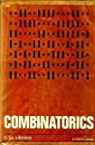 Combinatorics (0127219404) by N.IA. Vilenkin