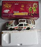 The Muppet Show - 25 Years - 1/24th Scale Stock Car - Dale Jarrett - Made by Action in 2002