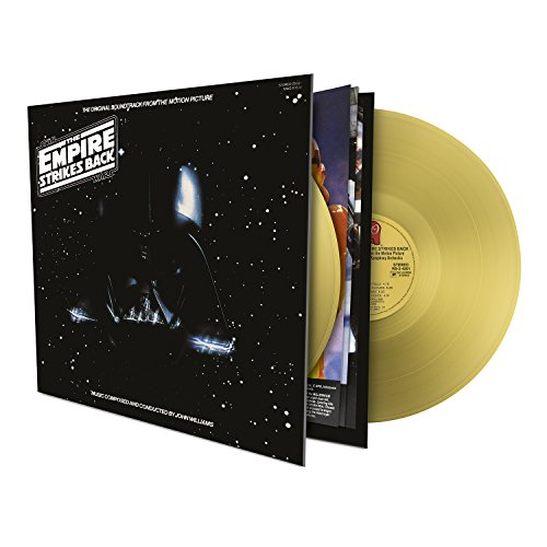Star-Wars-Episode-V-The-Empire-Strikes-Back-2-LP