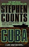 Cuba (031220521X) by Coonts, Stephen