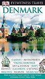 Image of Denmark (Eyewitness Travel Guides)
