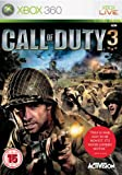 Call of Duty 3 (Xbox 360)