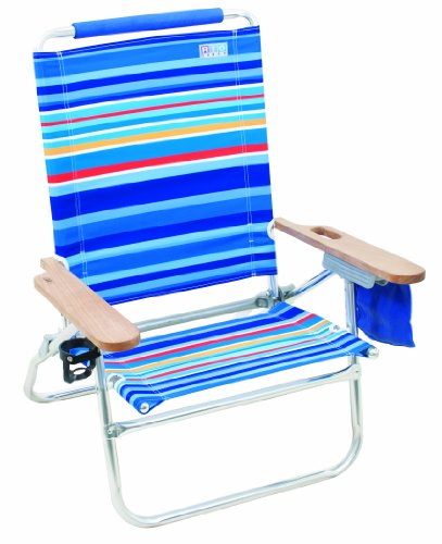 Beach Chair 485