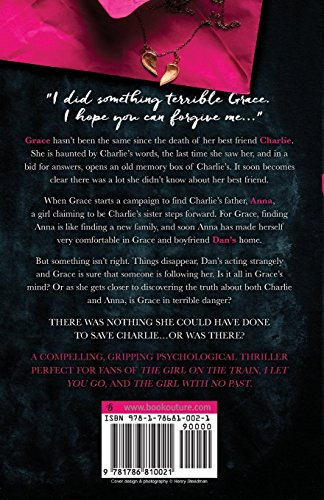 The-Sister-A-psychological-thriller-with-a-brilliant-twist-you-wont-see-coming