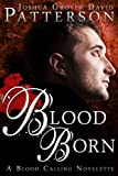 img - for Blood Born (The Blood Calling Series) book / textbook / text book