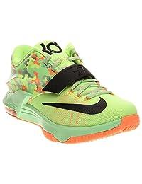 Nike KD VII Basketball Shoe
