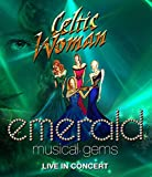 Celtic Woman [DVD] [2014]
