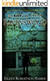 Along the Ravenswood (Chicago Stories Book 2)