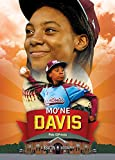 img - for Mo'ne Davis (Beacon Biography) book / textbook / text book