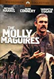 echange, troc Molly Maguires [Import USA Zone 1]