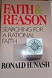 Faith & reason: Searching for a rational faith