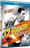 12 Rounds [Blu-ray]