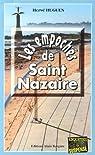 Les empochés de Saint-Nazaire