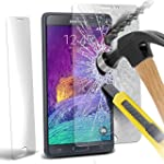 Samsung Galaxy Note 4 Pack Of 3 Prime...