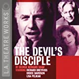The Devils Disciple