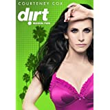 Dirt: Season Two [DVD] [Region 1] [US Import] [NTSC]by Courteney Cox
