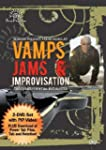 Vamps Jams & Improvisation - Frank Vi...