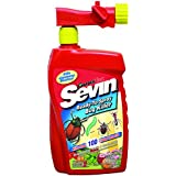 Sevin Ready to Spray Bug Killer 32 oz.