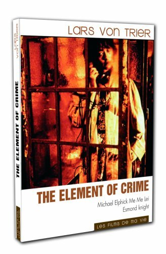 elements of a crime criminal What are three elements of crime the first answer focused on the legal requirements for a crime, mens rea and acta rea - criminal semi-important elements.