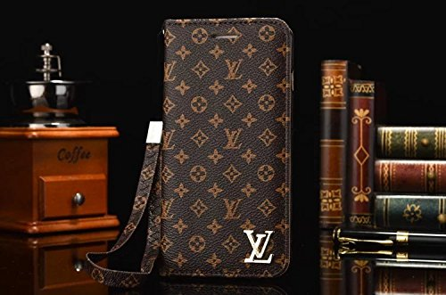 iphone-6-iphone-6s-47-inch-case-luxury-stylish-premium-pu-leather-flip-stand-wallet-case-cover-with-
